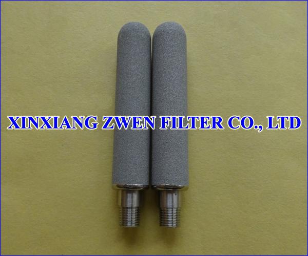 304_Multilayer_Sintered_Metal_Filter_Element.jpg