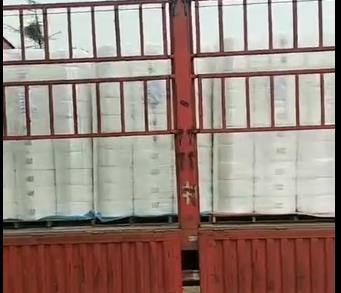 发货现场(内附视频)