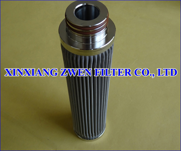 222_Stainless_Steel_Pleated_Candle_Filter_Cartridge.jpg