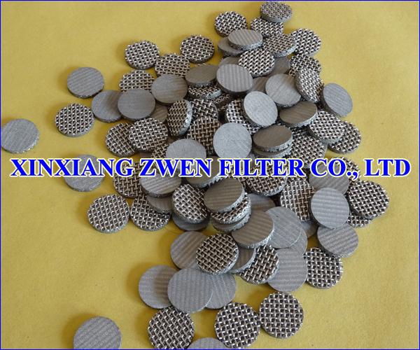 304_Multilayer_Sintered_Metal_Filter_Disk.jpg
