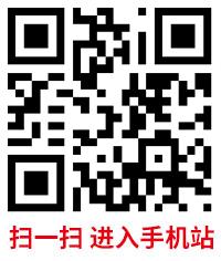 c6990c85373d685224ff1da61f33753ebd84898d.png