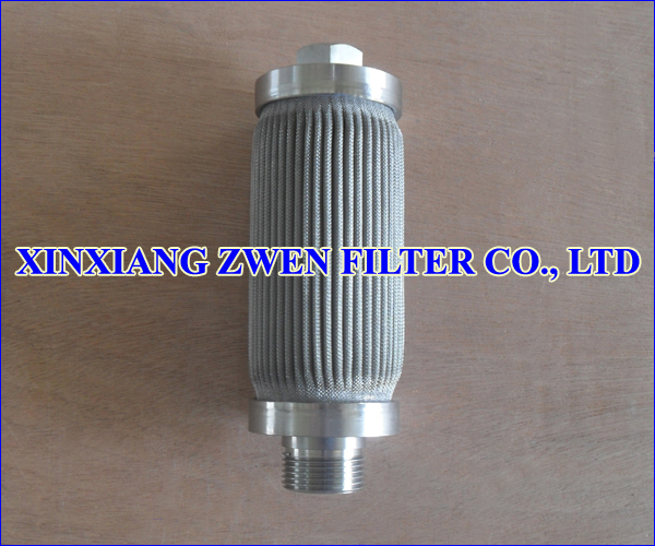 Thread_Stainless_Steel_Pleated_Candle_Filter_Element.jpg