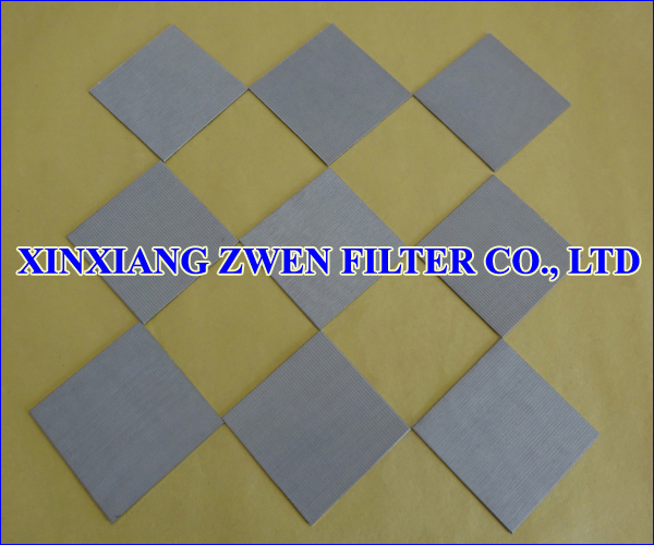 304_Multilayer_Sintered_Metal_Filter_Plate.jpg