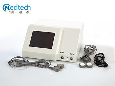 低频超声透药仪