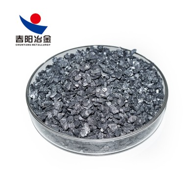 硅钙粉脱氧剂