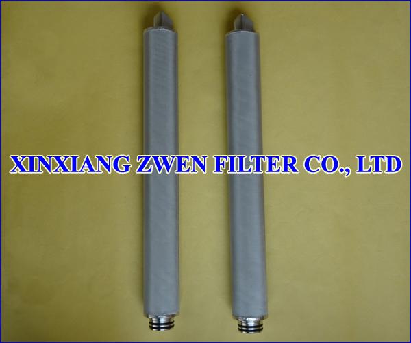 Stainless_Steel_Sintered_Wire_Cloth_Filter.jpg