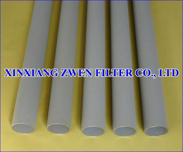 Titanium_Sintered_Filter_Pipe.jpg