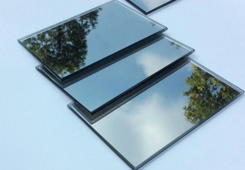 单向透视玻璃