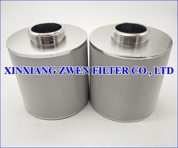 304_Multilayer_Sintered_Metal_Filter_Rod.jpg