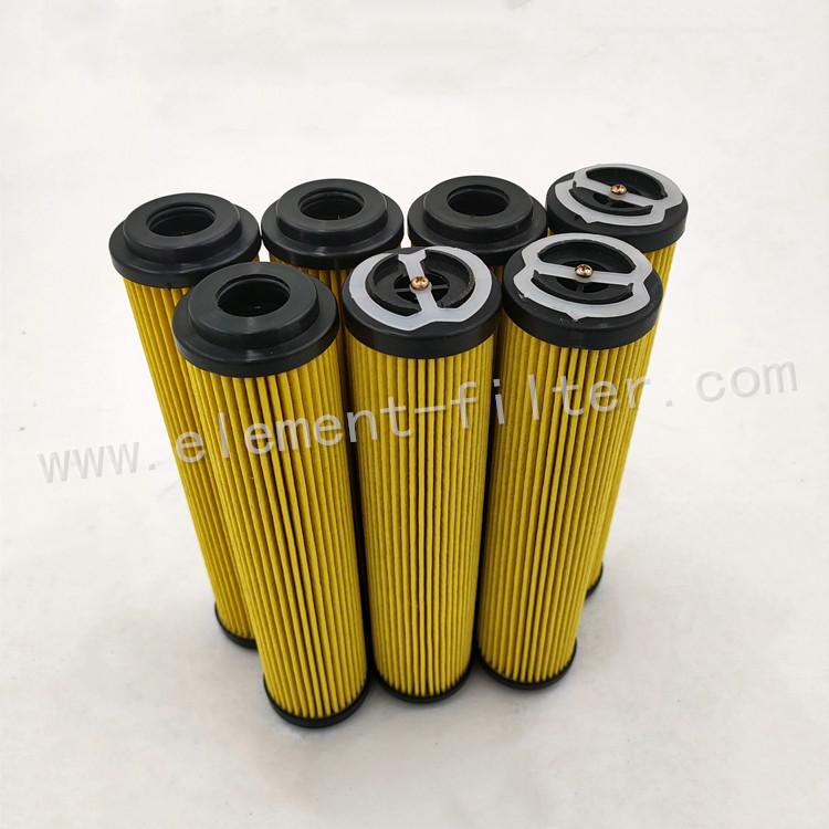 电厂翡翠滤芯MF0201A10NB