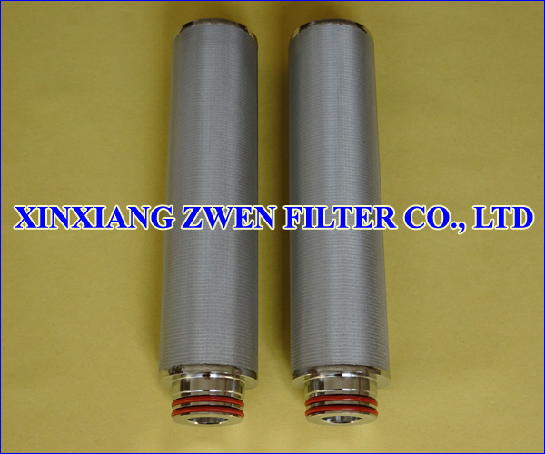 316L_Cylindrical_Sintered_Metal_Filter_Element.jpg