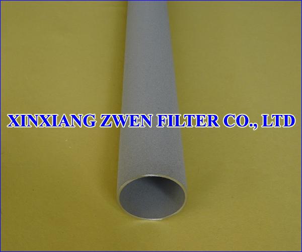 316L_Stainless_Steel_Sintered_Porous_Filter_Tube.jpg