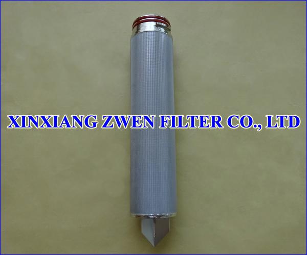 316L_Sintered_Candle_Filter_Element.jpg