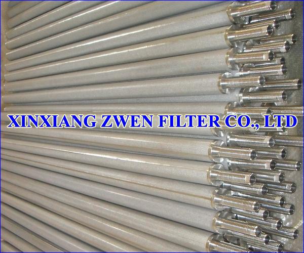 316L_Cylindrical_Sintered_Metal_Filter_Cartridge.jpg