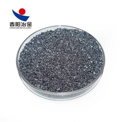 硅钙粉合金