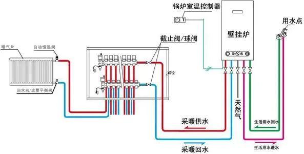 33_看图王_web.jpg