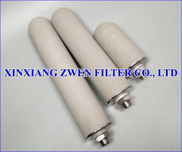 SS_316L_Sintered_Powder_Filter_Rod.jpg